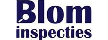 Blom Inspecties