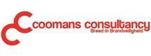 Coomans
