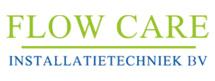 Flow Care