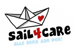 sail 4 care