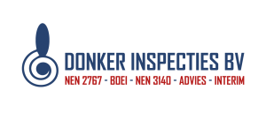 Donker Inspecties