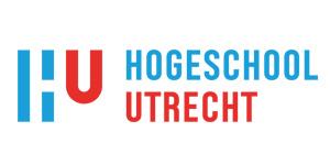 Hoge School Utrecht